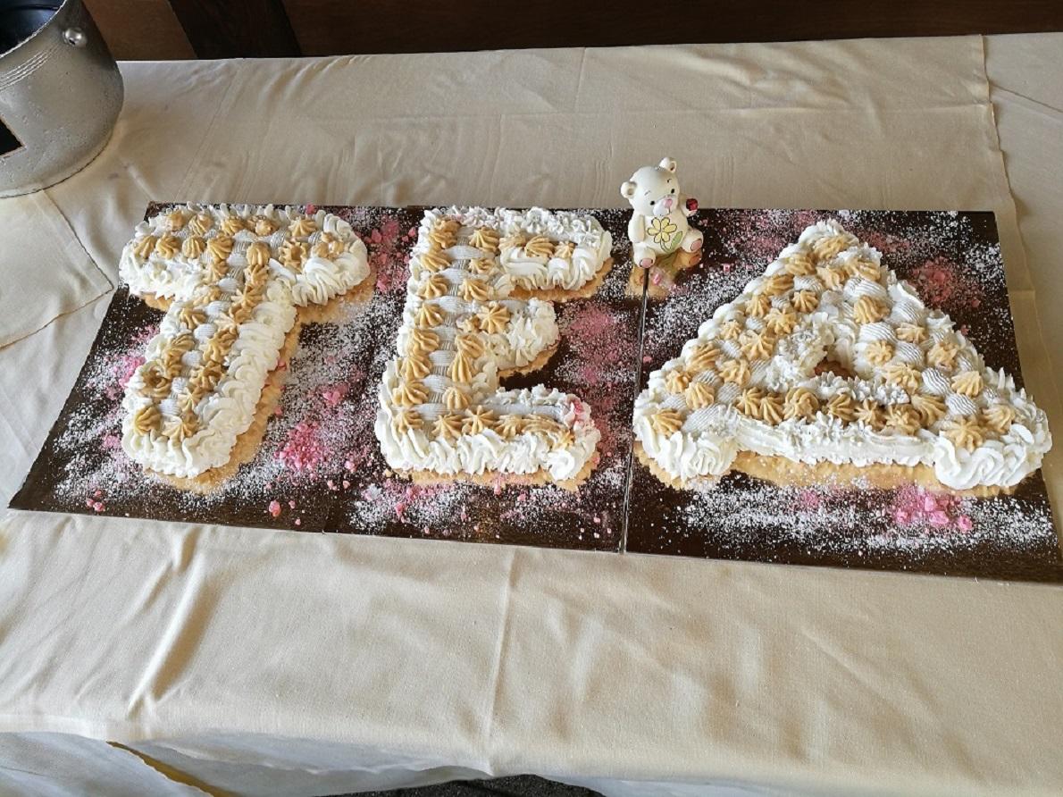 Feste di compleanno a Varazze